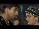 Meri Sason Mein Garmi, Akshay Kumar, Abhijeet - Barood Dance Song