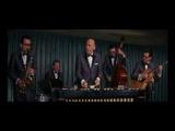 Dean Martin-Ain't that a kick in the head