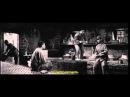 La condición humana II: El camino a la eternidad - Masaki Kobayashi 1959 (8/10) VOSE