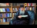 Лекция о Паисии Святогорце. Отец Владимир (Цветков)