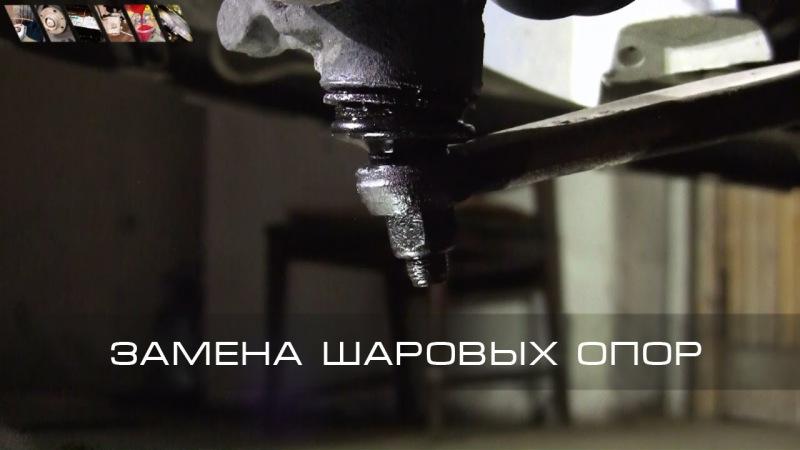 замена масла в двигателе газель камминск