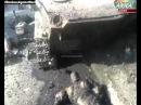 Украина война.ВНИМАНИЕ ВНИМАНИЕ ВНИМАНИЕ!!!!!!!!! видео содержит сцены насилия