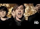 Billy Talent Fallen Leaves Official Video