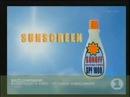 Baz Luhrmann Everybody's Free To Wear Sunscreen