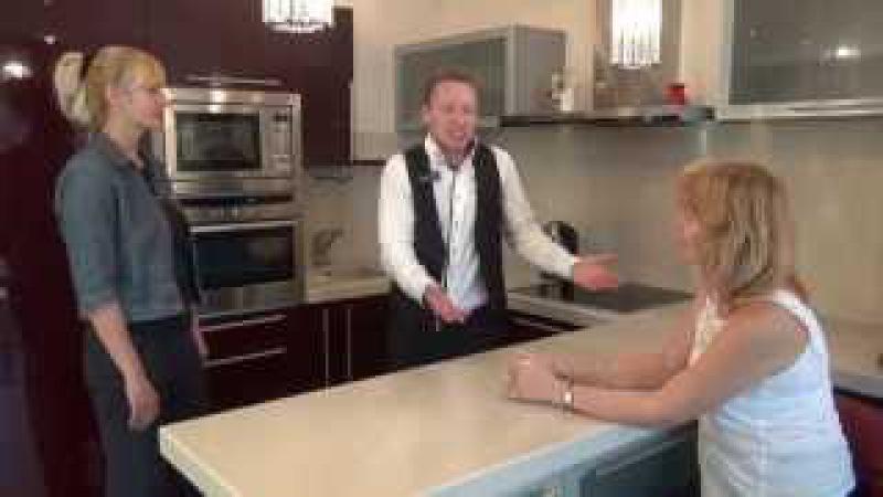 Как НЕ надо продавать квартиру | Проект Риэлтор-Миллионер