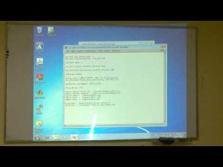 Синтез сумматора в Cadence RTL Compiler и симуляция созданного нетлиста в Cadence Incisive