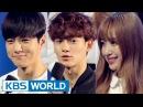 National Grand Chorus I am Korea - The Day We Meet 2015.05.15