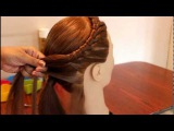 How to do red carpet hairstyles