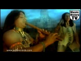 Tatanka - Manantial (Official Music Video)