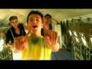 O-Zone - Dragostea Din Tei Official Video