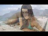 La Chica de Ipanema - Jarabe de Palo