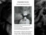 INHIBITION - PERVERSE AND VIOLENT. Split with TORTURING NURSE Dedicated to Rudolf Schwarzkogler