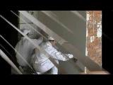 Штукатурка стен машинным способом, Штукатурные работы механического нанесения, Машинная штукатурка
