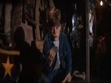 Cindy Lauper - The Goonies