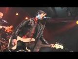 Simple Plan - Take My Hand [Un-Official Video] CC Lyrics [Sub Español / ingles]