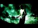 Eminem - Cinderella Man -Music Video