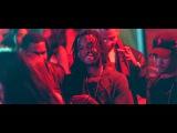 PARTYNEXTDOOR - Break From Toronto [Official Music Video]