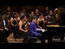 Rachmaninoff - Piano Concerto No. 2 in C minor, Op. 18, 2nd mvt. - Enzo the MSO