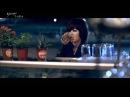 T-ara티아라 _ Cry Cry Lovey Dovey MV