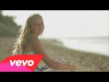 Jackie Evancho - Think of Me