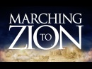 'Marching to Zion' Official Full Film - Youtube