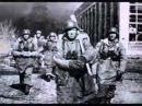 SS - Kavallerie-Division Florian Geyer