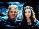 х/ф «Мерлин и Меч» (Король Артур) / Merlin And The Sword (Arthur the King) (1985)