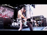 Metallica Anesthesia Pulling Teeth Live Suprise Gig, Orion Music