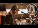 And So I Watch You From Afar - A Beacon, A Compass, An Anchor - Audiotree Live (5 of 5)