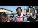 Wiz Khalifa - MAAN! ( Man Of The Year) (Music Video)