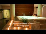 The Very Best Of Relaxing Piano For Spa 5 ( Buddha bar lounge relaxation meditation chillout )