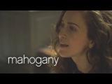 Rae Morris - Closer  Mahogany Session