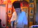 Слово прот Льва Лебедева на Свв Апп Петра и Паνла ‒ 1995г РПЦЗ