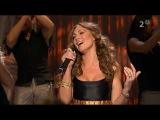Charlotte Perrelli - Like a Prayer