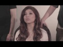 [Official Video] Say Something - Pentatonix (A Great Big World Christina Aguilera Cover)