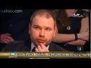 ЧтоГдеКогда Азербайджан. Сезон 2015. Весенняя серия. Игра Шестая 30.05.2015