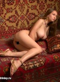 Порно частное с казашкой фото 155-50
