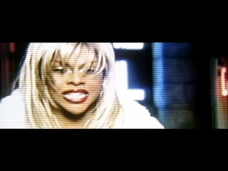 Tommy Lee feat. Lil' Kim & Fred Durst - Get Naked