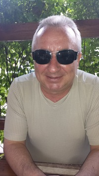 Долговук Олег