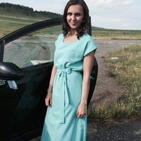 Ровена Алиева