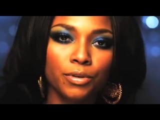 Teairra Mari - Sponsor ft. Gucci Mane & Soulja Boy