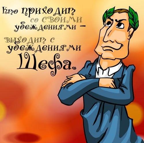 Поздравления на день рождения казахский язык