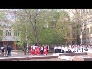 Танц.коллектив