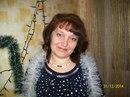 Фото Светы Ниценко №1