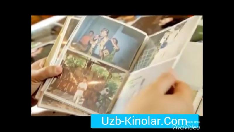 Uzb-kinolar. com