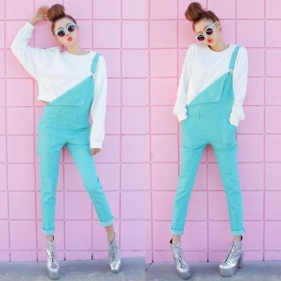 27 Petite Fashion Bloggers You Should Be Following