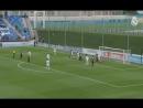Реал Мадрид Кастилья Сестао 2 2