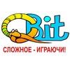 Q-BIT