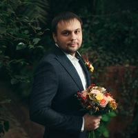 Колобов Алексей