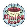 ДОСТАВКА ОБЕДОВ +7 (383) 380-7-444 / DINING ROOM